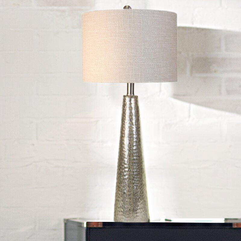 29 table lamp