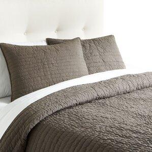 Modern Duvet Covers + Quilts | AllModern : quilts coverlets - Adamdwight.com