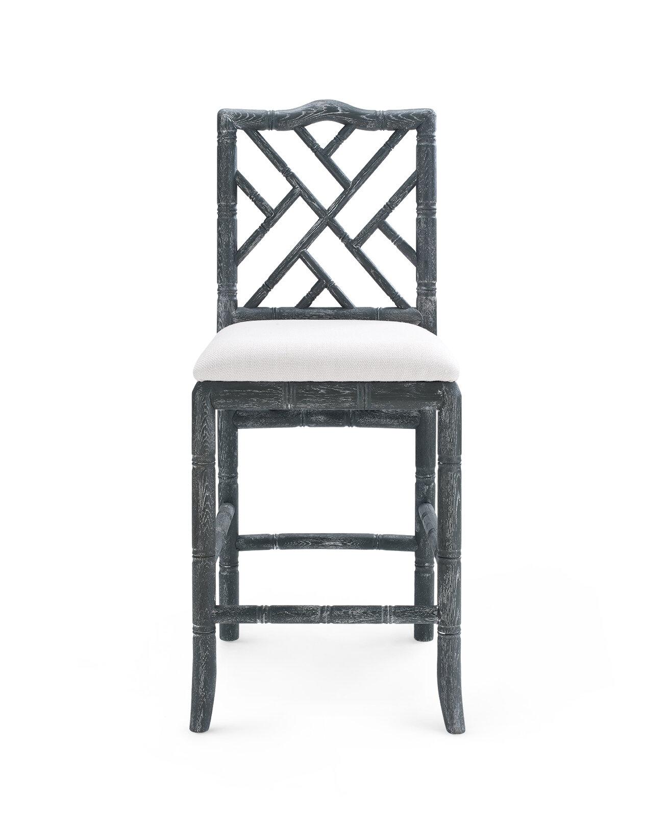 Excellent Hampton Counter Stool Dailytribune Chair Design For Home Dailytribuneorg