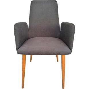 Brunson Upholstered Dining Chair