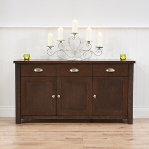 Sideboard Brownlow von Marlow Home Co.