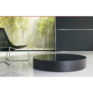 Berkeley Coffee Table by M..