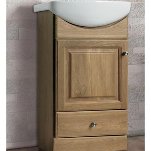 to fresh wide brilliant vanity depth empress inch and bathroom in vanities deep petite