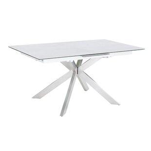 Nala Extendable Dining Table