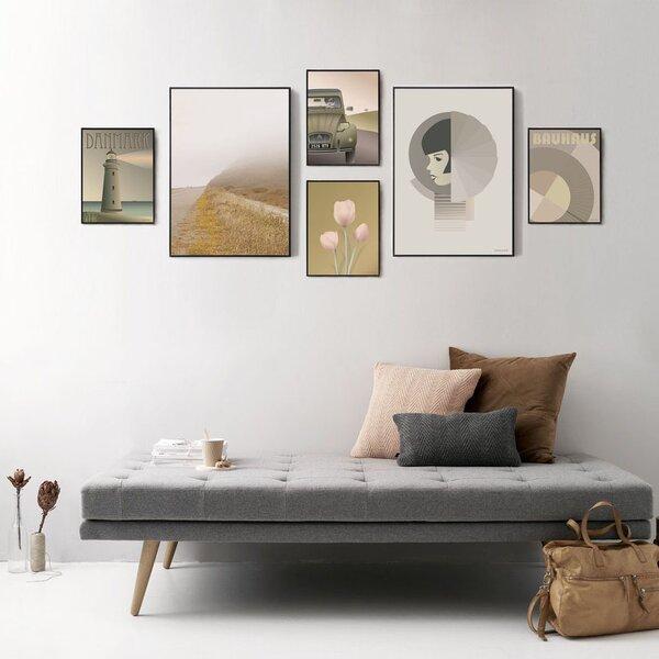 Schon Wanddekoration Zum Verlieben | Online Kaufen | Wayfair.de