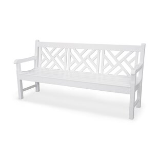 Outstanding Outdoor Chippendale Bench Caldwellcountytxoem Com Squirreltailoven Fun Painted Chair Ideas Images Squirreltailovenorg