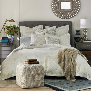 53fc126f4 Mission Paisley Bedding Collection. by Tommy Hilfiger