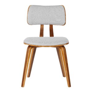 Amnicon Side Chair by Corrigan Studio