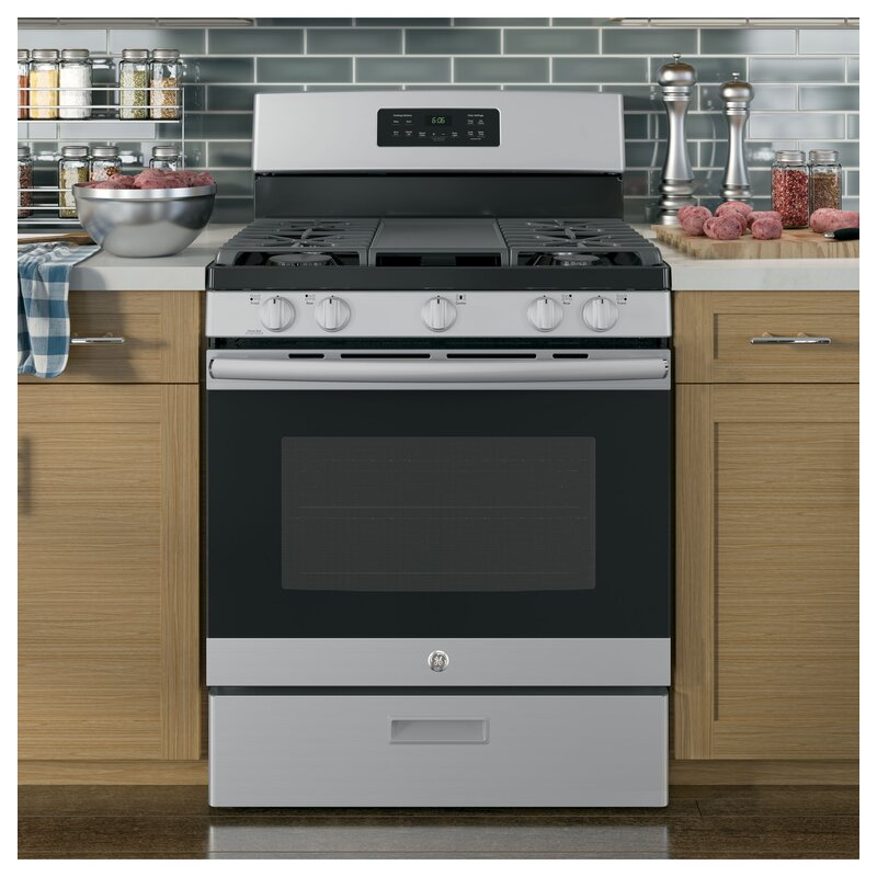 30 gas range wolf 30 ge appliances