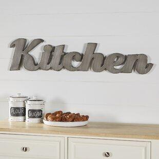 kitchen wall decor - Kitchen Wall Decor