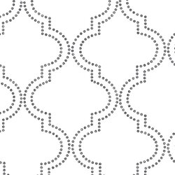 product overview - Trellis Wall Paper