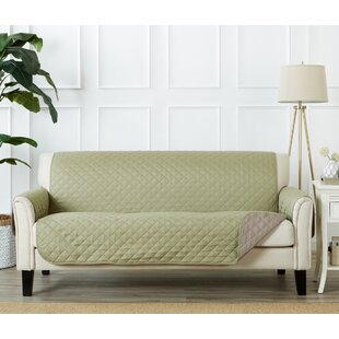 sage green sofa – thatsdopecontent.co