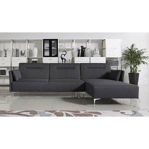Sleeper Sectionals Youll Love