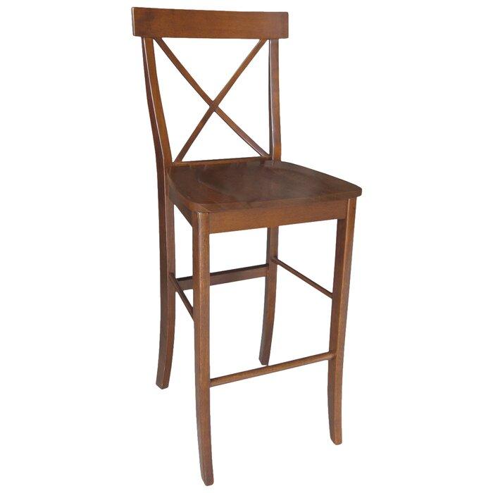 Terrific Downey 29 Bar Stool Ncnpc Chair Design For Home Ncnpcorg