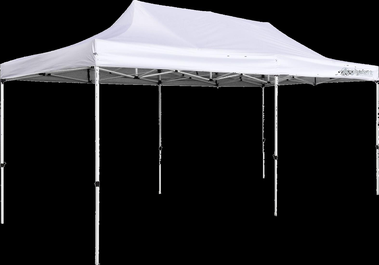 Canopies u0026 Gazebos  sc 1 st  Wayfair & GigaTent   Wayfair