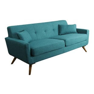 Modern & Contemporary Replacement Sofa Legs | AllModern