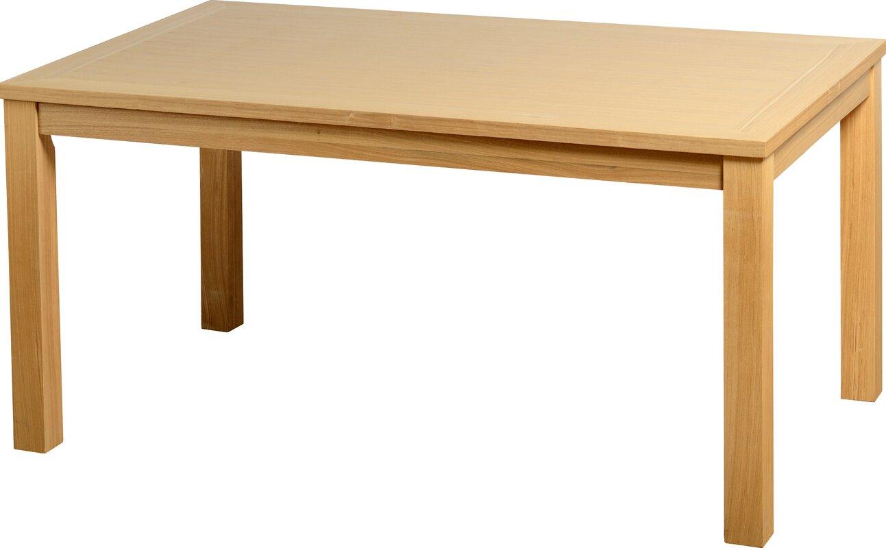 modern you essgruppe samira mit 6 st hlen bewertungen. Black Bedroom Furniture Sets. Home Design Ideas