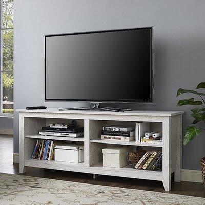 meuble tele sunbury Résultat Supérieur 50 Meilleur De Meuble De Tele Pic 2018 Kdj5