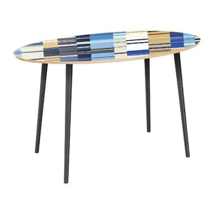 Campuzano Dining Table