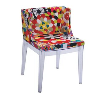 Shropshire Upholstered Dining Chair