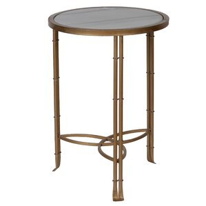 Newton End Table by Mercer41