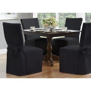 Kitchen Dining Chair Covers Youll Love