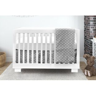 Convertible Baby Cribs Youll Love Wayfairca