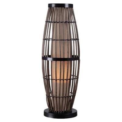 Torch light wireless all weather 24 table lamp reviews wayfair 31 table lamp aloadofball Choice Image