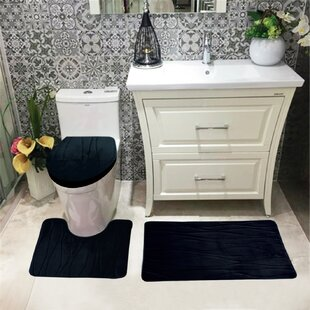 Search Results For Microfiber Bath Rug