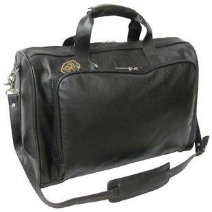 Luggage You ll Love  1096bf06bddb3