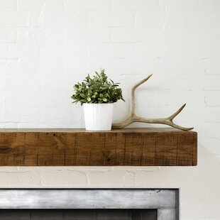 Fireplace Mantels You Ll Love In 2019 Wayfair