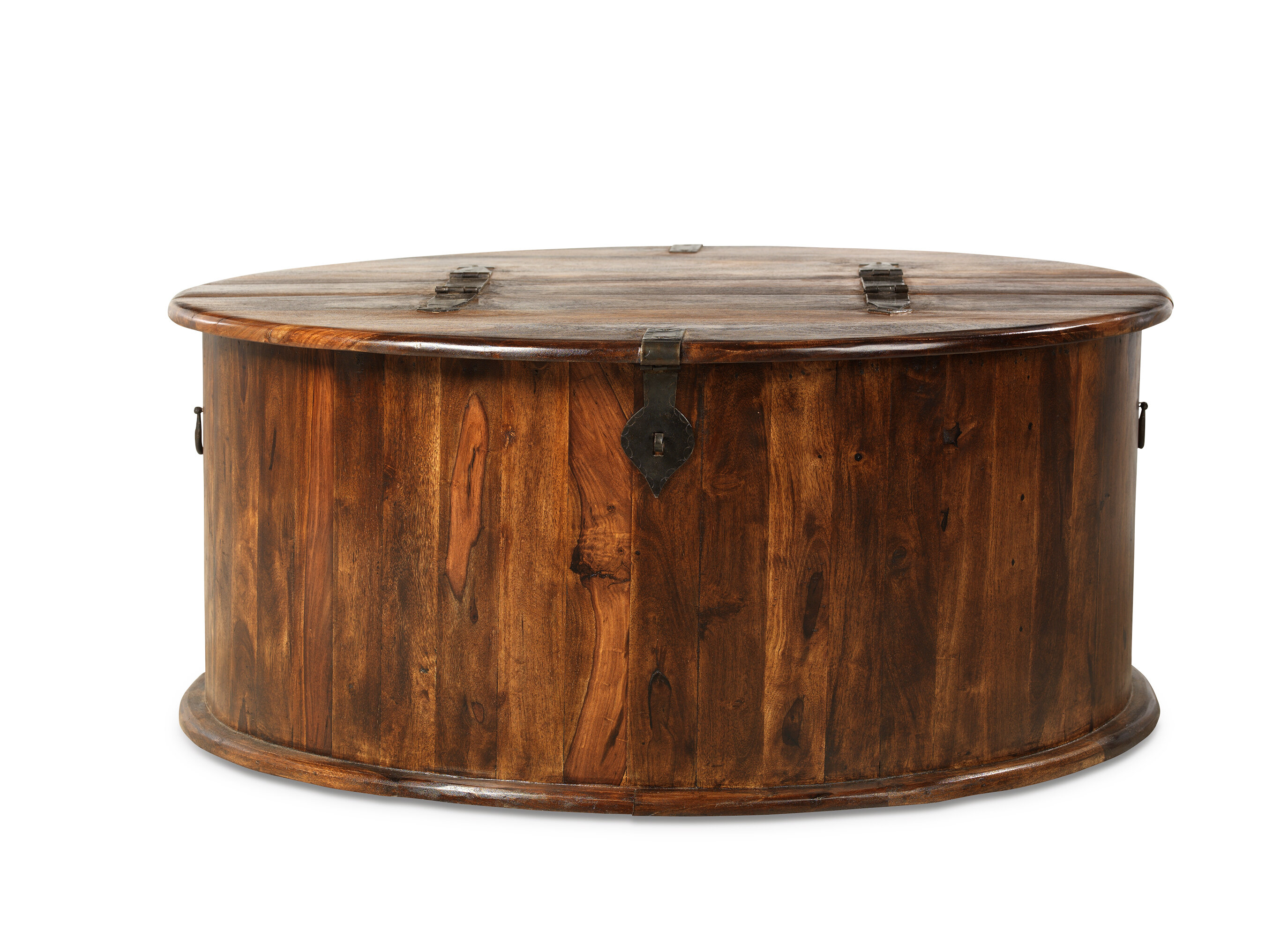 Prestington jali indian coffee table reviews wayfair co uk