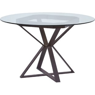 Pusch Dining Table