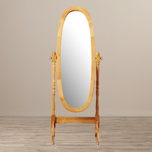 Ideal Cheval Mirrors You'll Love KN68