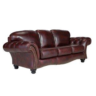 Superb Sofas Gestellfarbe Rot Zum Verlieben Wayfair De Caraccident5 Cool Chair Designs And Ideas Caraccident5Info