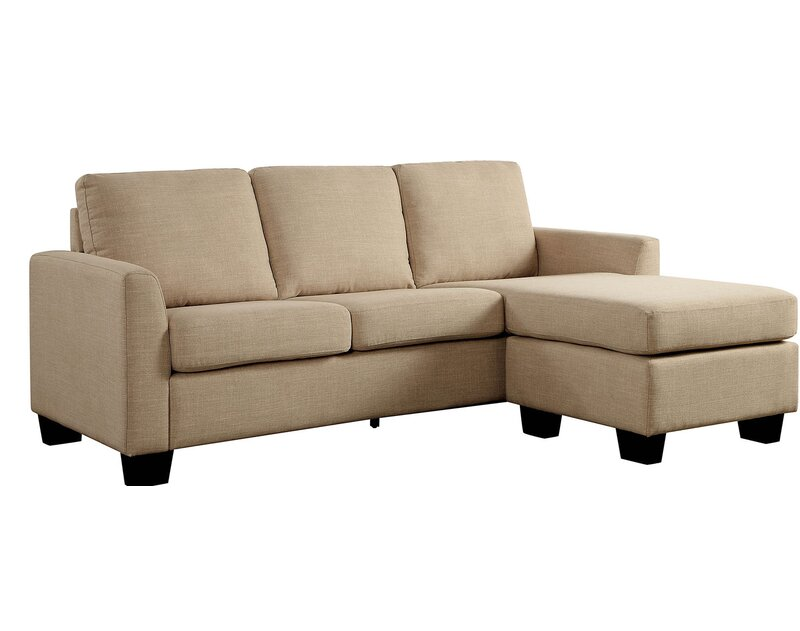 superb Corner Sleeper Sofa Part - 6: Miele Corner Sleeper Sofa