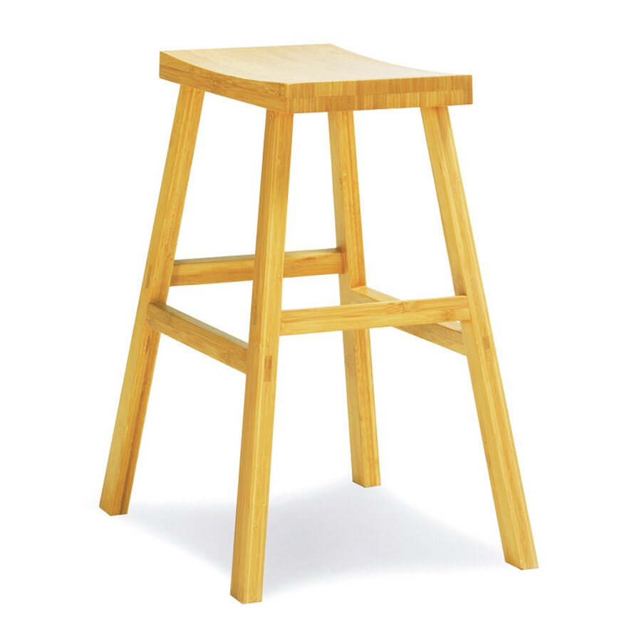 26 in bar stools wayfair
