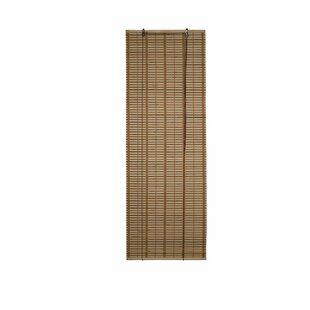 Stores et rideaux: Matériau - Bambou | Wayfair.ca