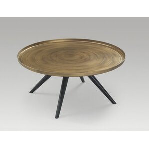 Outline Coffee Table by Bellini Modern Living