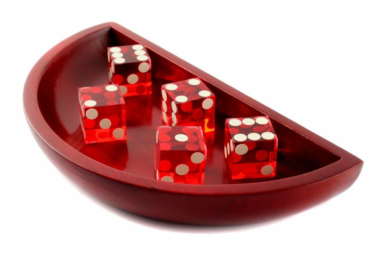 Microgaming casino uk
