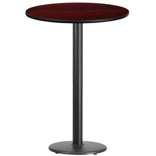Colmar 2 Piece Pub Table Set
