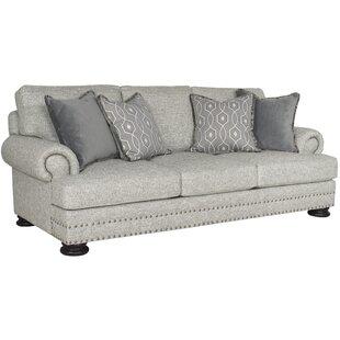 Foster Sofa By Bernhardt