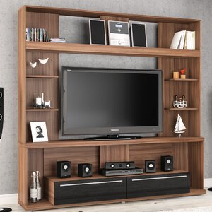 Lula TV Unit for TVs up to 47""