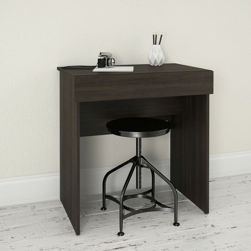 Latitude Run Brooke Vanity With Mirror Reviews Wayfair