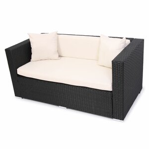 Sofa RomV von Hazelwood Home