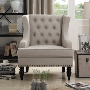 Accent Chairs You\'ll Love in 2019 | Wayfair