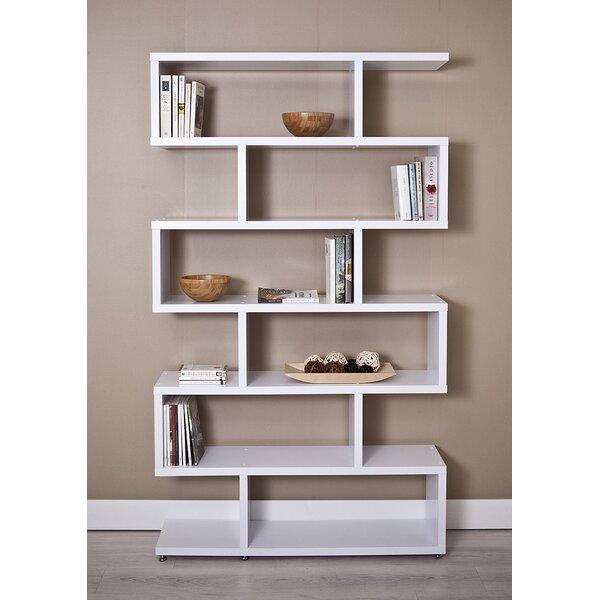 Mercury Row Hawaii Bookcase Amp Reviews Wayfair Co Uk