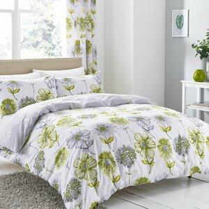 Banbury Floral Duvet Set