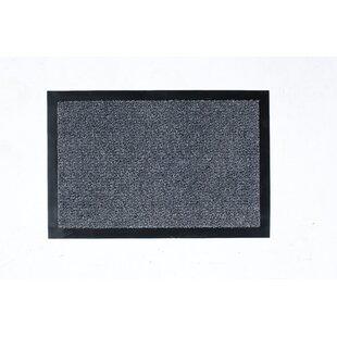 Clean Barrier Doormat