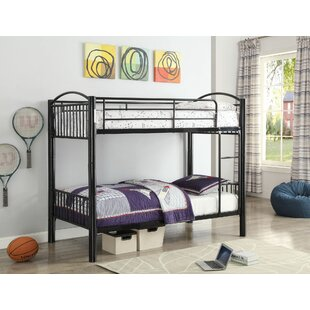 Bed Guardrail Wayfair